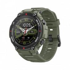 Xiaomi Amazfit T-Rex Army Green Смарт часовник