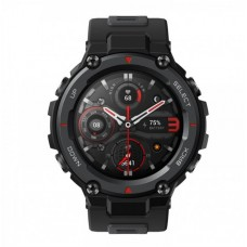 Xiaomi Amazfit T-Rex Pro Смарт часовник