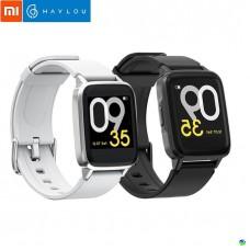 Xiaomi Haylou Smartwatch Смарт часовник