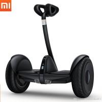 Xiaomi Ховърборд Ninebot
