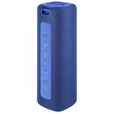 Xiaomi Mi Portable Bluetooth Speaker 16W Колонка