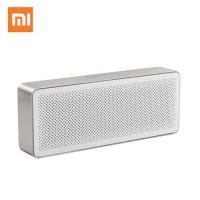 Xiaomi Bluetooth 4.2 Speaker блутут колонка