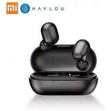 Xiaomi Haylou GT1 IPX5 Waterproof Bluetooth Безжични Слушалки