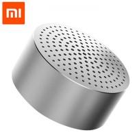 Xiaomi Mi Bluetooth Колонка