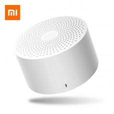 Xiaomi Mi Compact Bluetooth Speaker 2 Блутут Колонка