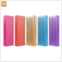 Xiaomi Square Bluetooth Speaker