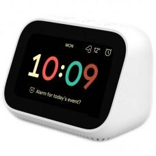 Xiaomi Mi Smart Clock Google Assistant Смарт часовник