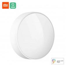 Xiaomi Mi Smart Light Sensor Сензор за светлина