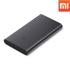 Външна батерия Xiaomi Power Bank 2 10000mAh