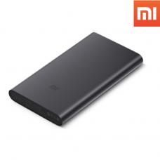 Външна батерия Xiaomi Power Bank 2 10000mAh