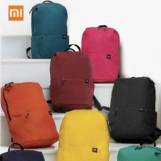 Xiaomi Раница за лаптоп Mi Casual Daypack