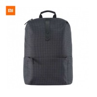 Xiaomi 20L Leisure Backpack Раница
