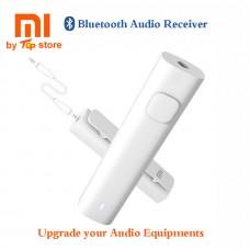 Xiaomi Bluetooth 4.2 Audio Receiver Безжичен Аудио приемник