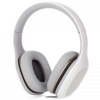 Xiaomi Headphones Relaxed Слушалки