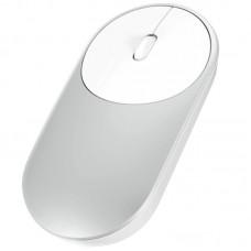 Xiaomi Mi Bluetooth компютърна мишка