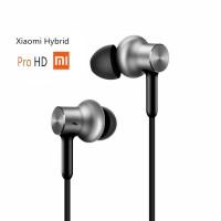 Xiaomi Mi In-Ear Hybrid Pro HD слушалки