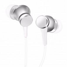 Xiaomi Mi Piston Слушалки