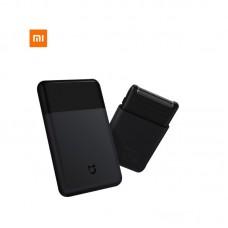 Xiaomi Mijia Electric Shaver-електриеска самобръсначка
