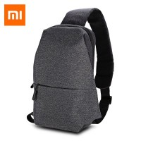 Xiaomi Sling Bag Раница