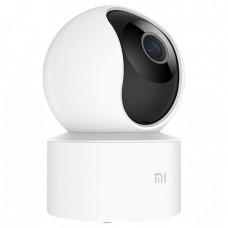 Xiaomi Mi 360 Camera 1080p Камера за вкъщи