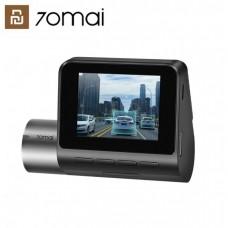 Xiaomi 70 Mai Dash Camera A500 Pro Plus