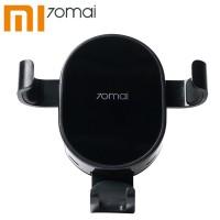 Xiaomi 70mai Qi Wireless безжично зарядно за кола