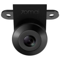 Xiaomi 70 Mai Reversing Rear Camera , Камера за задено виждане
