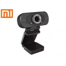Xiaomi ImIlab Web Camera 1080P Уеб камера за компютър