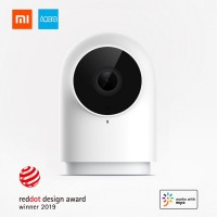 Xiaomi Aqara G2 Gateway Function 1080P WIFI Smart IP Camera
