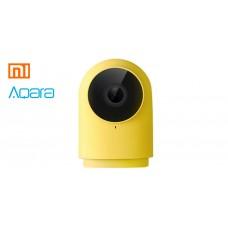 Xiaomi Aqara G2H Gateway Function 1080P WIFI Smart IP Camera Камера Хъб
