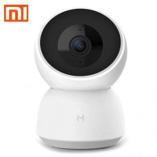 Xiaomi ImIlab A1 Home Security Cam Камера Бебефон