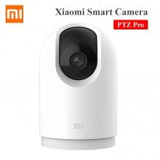 Xiaomi Mi 360° Home Security Camera 2K Pro Камера