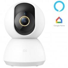 Xiaomi Mi 360º Home Security Camera 2K Камера