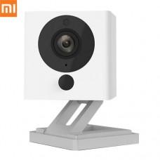 Xiaomi Xiaofang Камера за Видеонаблюдение 1080