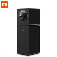 Xiaomi xiaofang 360 панорамна камера