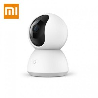 Xiaomi Mi Home Security Camera 360° Видеокамера