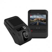 YI Mini Dash Cam, 1080p FHD Видеорегистратор