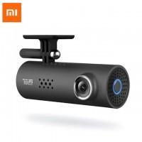 Xiaomi 70 Minutes Car DVR Видеорегистратор