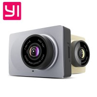 Xiaomi YI Smart Car DVR