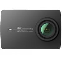 Xiaomi YI 4K Action Sport Camera