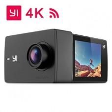 Xiaomi Yi Discovery екшън камера