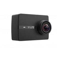 Xiaomi Yi Lite 4k