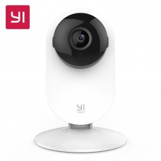 Xiaomi Yi Smart Camera international 1080p