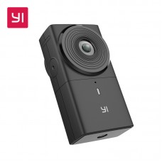 YI 360 VR  5.7k Камера