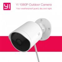 Yi Outdoor Външна охранителна камера 1080
