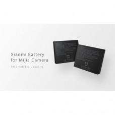 Батерия за xiaomi mijia 4k