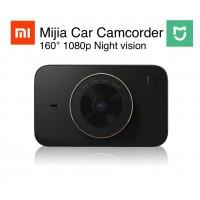 Xiaomi Mijia Car DVR Видеорегистратор