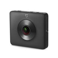 Xiaomi mijia 3.5K 360 Panorama Action Camera