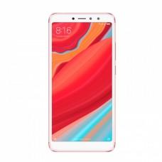 """Smartphone Xiaomi 18457 Redmi S2 3/32GB Dual SIM 5.99"""" Rose Gold"""