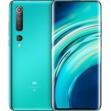 Smartphone Xiaomi Mi 10 5G 8+128 Coral Green (EEA)